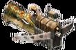 MH4-Light Bowgun Render 011