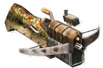 File:MH4-Light Bowgun Render 011.png