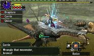 MHGen-Gypceros Screenshot 012