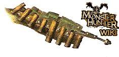 File:Barroth SA Rare 2-4 (Sword).jpg