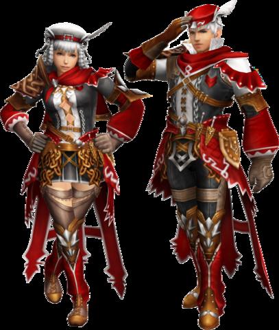 File:FrontierGen-Asshu Armor (Both) Render 2.png