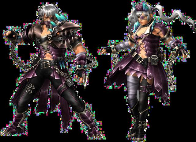 File:FrontierGen-Bronte Armor (Both) Render 2.png
