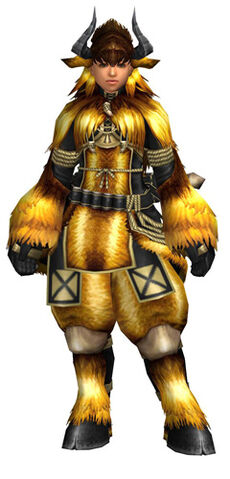 File:FrontierGen-Gorukku Armor (Both) (Female) Render 001.jpg
