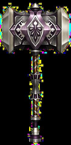 File:FrontierGen-Hammer 111 Render 001.png