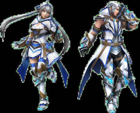 File:FrontierGen-Siero Armor (Both) Render 2.png