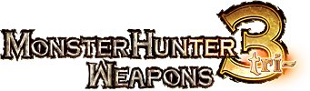 File:MH3-Weapons.png