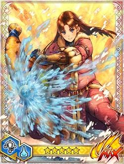 File:MHBGHQ-Hunter Card Light Bowgun 004.jpg