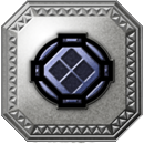 File:MHDH Iron Medal.png