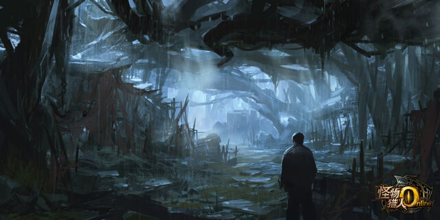 File:MHO-Dark Veil Forest Concept Art 007.jpg