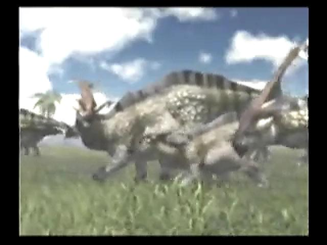 File:Monster Hunter Opening - YouTube.flv 2.JPG