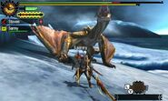 MH4U-Tigrex Screenshot 030