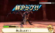 MHST-Fatalis Screenshot 009