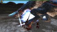 FrontierGen-Gurenzeburu Screenshot 025