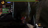 MH4-Dalamadur Screenshot 005
