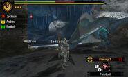 MH4U-Khezu Screenshot 015