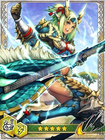 File:MHBGHQ-Hunter Card Hunting Horn 012.jpg
