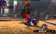 MHGen-Great Maccao Screenshot 045