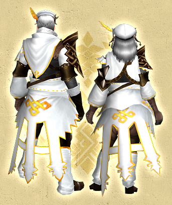 File:FrontierGen-Asshu Armor 003 (Both) (Back) Render.jpg