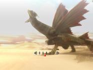 FrontierGen-Cephadrome Screenshot 001