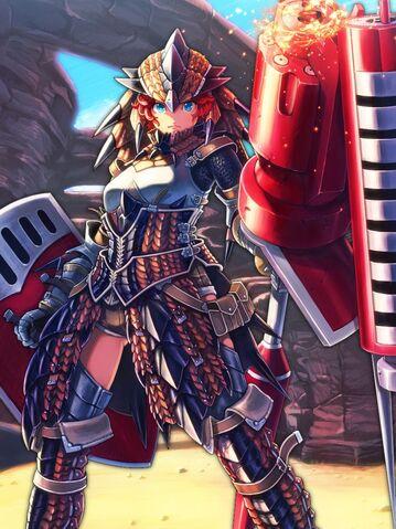 File:MH-M-Playable Character 020.jpg