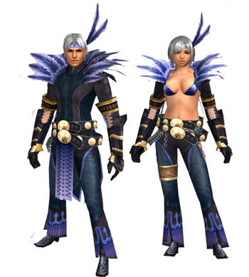 File:MHFO Booster Pack 007 Armor.png