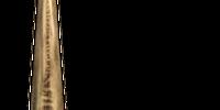 Barbaroi Tusk