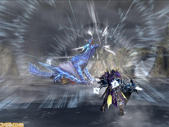 File:FrontierGen-Diorekkusu Screenshot 035.jpg