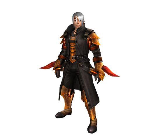 File:FrontierGen-Espinsu G Armor (Male) (Blademaster) Render 001.jpg
