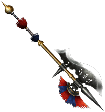 File:FrontierGen-Long Sword 003 Low Quality Render 001.png