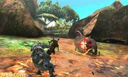 MH4U-Congalala Screenshot 004