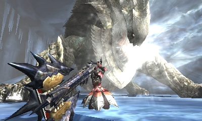 File:MH4U-Ukanlos Screenshot 006.jpg