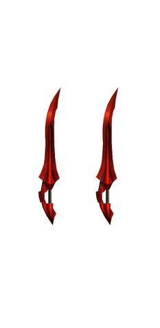 File:FrontierGen-Dual Blades 025 Render 001.jpg