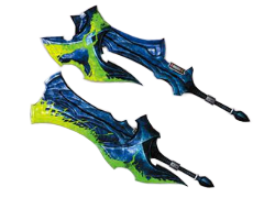 File:MH4-Switch Axe Render 016.png