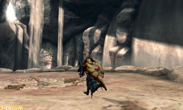 File:MH4U-Old Desert Screenshot 002.jpg
