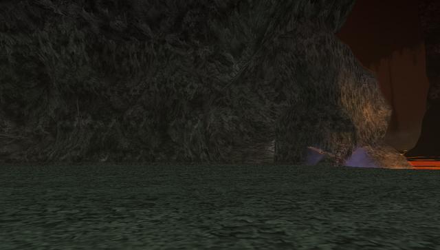 File:MHFU-Old Volcano Screenshot 005.png