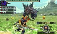 MHGen-Glavenus Screenshot 007