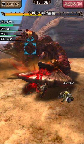 File:MHXR-Rust Duramboros Screenshot 001.jpg