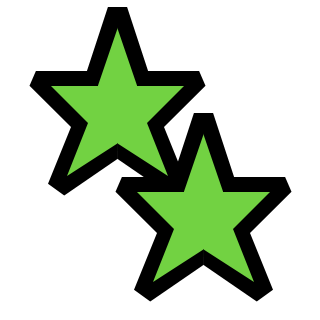 File:StatusEffect02.png