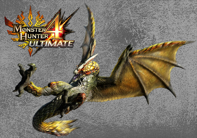 File:MH4U-Seregios Wallpaper 001.jpg