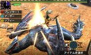 MHGen-Nargacuga Screenshot 008