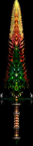 File:2ndGen-Great Sword Render 015.png