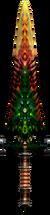 2ndGen-Great Sword Render 015