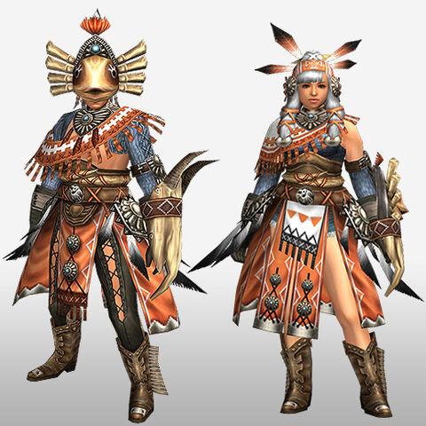 File:FrontierGen-Kukubo Armor (Gunner) (Front) Render.jpg