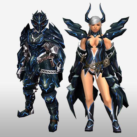 File:FrontierGen-Robasuto Armor (Both) (Front) Render.jpg
