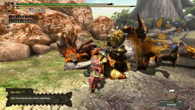 File:MH3U-Barroth Screenshot 009.jpg