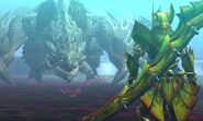 MH4-Rathian Screenshot 007