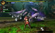 MH4U-Chameleos Screenshot 010