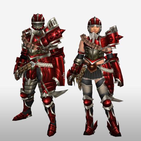 File:MHFG-Shitorin Armor (Gunner) Render.jpg