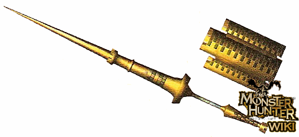 File:Babel Spear.png