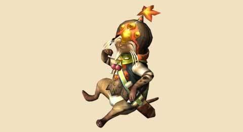File:Cat armor-weapon seller.jpg